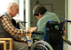 アルツハイマー病について