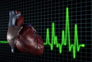 拡張型心筋症について