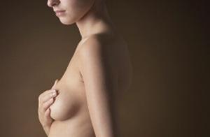放射光による乳がん検知について