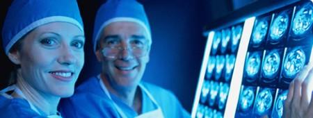がん専門家の養成へ