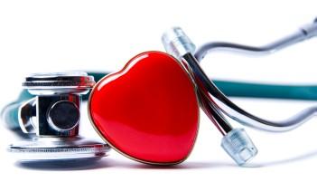 神経刺激による心不全治療について